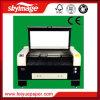 Découpage Machinie 1000*600mm de laser de qualité