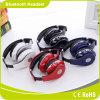 De Nieuwste Concurrerende Draadloze StereoHoofdtelefoon Bluetooth Van uitstekende kwaliteit van de fabriek