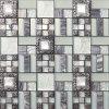 Nuovo certificato di cristallo 300*300mm del Ce del mosaico 2017