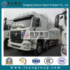 De Vrachtwagen van de Lading van Hohan van Sinotruk 8X4