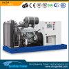 220kw Diesel Genset Power door Mtu Engine voor Sale