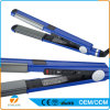 Écran LCD Écran Stratifieur à cheveux Flat Iron Digital Ceramic Long Plate Hair Flat Iron