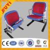 Los asientos plegables suaves de plástico HDPE Estadio silla BLM-4652s