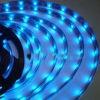 LED-Streifen-Lichter mit vollständiger Auswahl der Farben (SMD3528/5050) -6