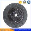 Плита диска муфты сцепления автомобиля высокого качества F209-16-460 для Hyundai