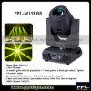 lumière principale mobile d'endroit de faisceau de 330W 3in1 15r avec de doubles prismes