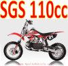 Bici AGB-21F 110CC della sporcizia dello SGS