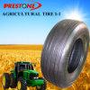 Traktor Agriculture Tyres/Farm Tires/I-1 Tyres (11L-14TT, 11L-16TT, 12.5L-16TL)