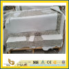 La Chine White Rose Granite Countertop/Vanity Top pour Kitchen ou Bathroom