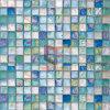 Плитки мозаики радужной серии кристаллический (CFR602)