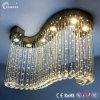Светильник самомоднейшей потолочной лампы столовой привесной