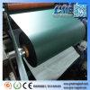 Rolo magnético Rolls magnético material para sinais