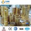 Venda a quente 2.0460 ASTM B111 C68700 Tubo de latão de alumínio