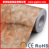 Papel pintado lavable estupendo del hogar del país del papel pintado de Wallcoverings del vinilo italiano