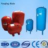 питьевой бак давления 300L для водоочистки