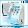 Máquina dental do óleo de lubrificação de Handpiece da máquina da manutenção de Handpiece