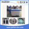 Гибочная машина свода профиля двери алюминиевого окна CNC