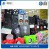 熱い販売法の可聴周波シェルの製造者/製造業者