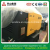 Kaishan LG5/8y 30kw移動可能なAC単一ねじ空気圧縮機