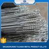 Usine de fil d'emballage de coton
