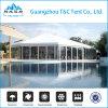 Tenda della festa nuziale delle 1000 genti con il sistema di raffreddamento