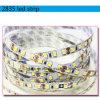 lampe de bande de 2700-6500k SMD 2835 600LEDs DEL