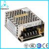 C.C. 24V 35W LED SMPS del voltaje de la salida
