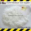 Résine hydrocarbonée C9 hydrogénée pour la résine Psa Medicine Grade