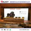 RGB P2/P2.5/P3/P4/P5/P6 farbenreiches HD Innen-LED Bildschirmanzeige mit örtlich festgelegter Installation bekanntmachend