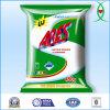 Détergent de poudre à laver de blanchisserie de service d'OEM/ODM