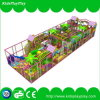 Оборудование скольжения 2016 детей спортивной площадки парка