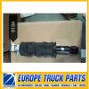 20889134 de Delen van de Vrachtwagen van de Lente van de lucht voor Volvo