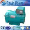발전기 가격 5kw 단일 위상 AC St 유형 발전기