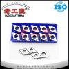 De economische Wig Dnmg 432 van het Carbide van de Norm van ISO Gecementeerde
