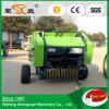Suspensão do trator agricultural/prensa redonda da exploração agrícola/grama/palha mini