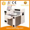 CNC van de hoge Precisie de v-Besnoeiing van PCB v-Groef Machine