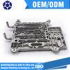 Torno fazendo à máquina da ferragem do metal dos tipos dos produtos novos/peças fazendo à máquina de trituração do CNC