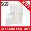 Enveloppe industrielle de rétrécissement de film d'empaquetage en plastique