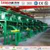 Ultrafine Graphite Powder Granulator, Shredder, Crushing Machine