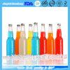 Het Citraat van het Natrium van het Additief voor levensmiddelen als Agent CAS van /Stabilizer /Chelate van de Emulgator: 6132-04-3