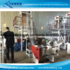 <Binhai Machinery> de machine d'extrusion de film de coup