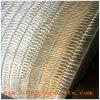 22cm Breiten-unidirektionales Glasfaser-Gewebe für Wicklung