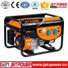 5kVA Generator de In drie stadia van de 8.5kVABenzine 10kVA