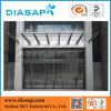 Système automatique de porte avec la meilleure qualité (SZ-105)