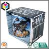 Glossy Color Print Cardboard Paper Mug Packaging Box