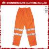 Schutzkleidung-hallo Sicht-Arbeits-Abnützung-Sicherheits-Arbeits-Hosen (ELTHVPI-3)