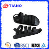 Nueva sandalias de moda casual caliente para los hombres (TNK35267)
