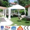 De tuin 20X30 maakt de Grote Tent van de Partij van het Huwelijk van de Luxe waterdicht