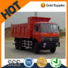 판매를 위한 Dongfeng 6*4 Rhd 유압 펌프 덤프 트럭