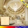 600X600 Tegels van de Vloer van de Tegel van het Porselein van de rang de AMERIKAANSE CLUB VAN AUTOMOBILISTEN Verglaasde van Leverancier Foshan